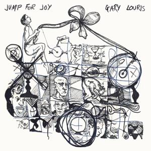 Cover von Jump For Joy
