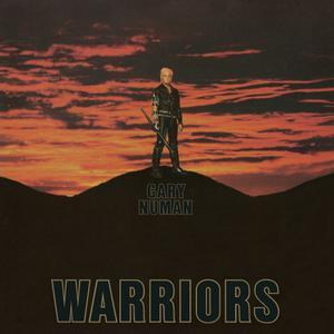 Foto von Warriors