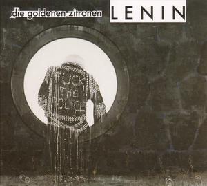 Foto von Lenin