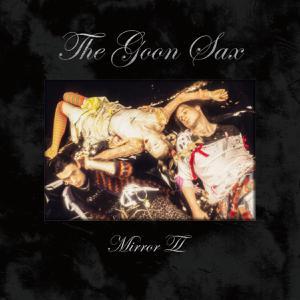 Cover von Mirror II
