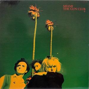 Foto von Miami (remastered, expanded reissue)