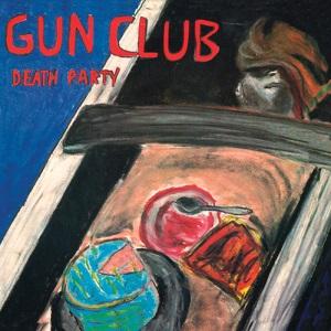 Foto von Death Party