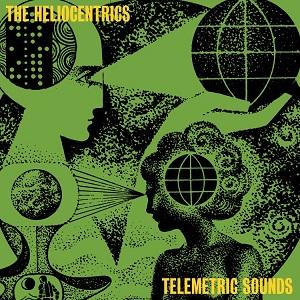 Foto von Telemetric Sounds