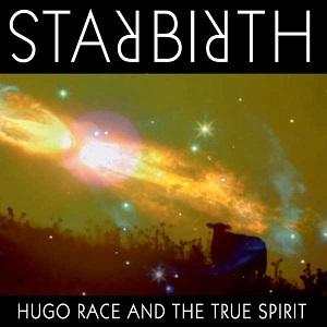 Foto von Starbirth / Stardeath