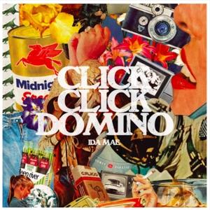 Cover von Click Click Domino