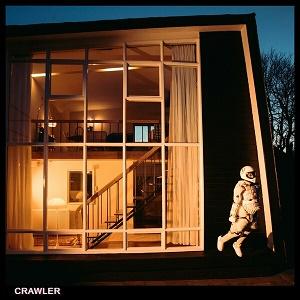 Foto von Crawler (PRE-ORDER! vö:12.11.)