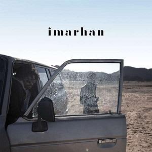 Foto von Imarhan