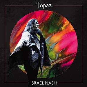 Foto von Topaz (PRE-ORDER! vö: 12.03.)