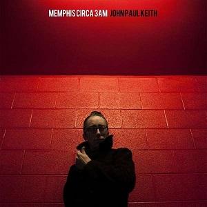 Foto von Memphis Circa 3 AM