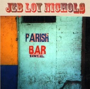 Foto von Parish Bar