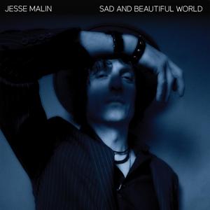 Foto von Sad And Beautiful World
