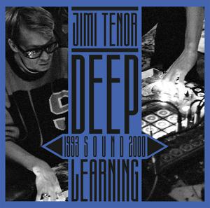 Foto von Deep Sound Learning (1993 - 2000)