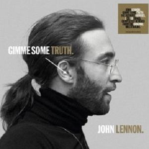 Foto von Gimme Some Truth