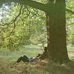 Foto von Plastic Ono Band (The Ultimate Collection)