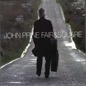 Foto von Fair And Square (lim.ed. Green Vinyl)