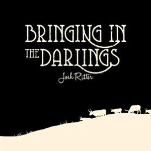 Cover von Bringing In The Darlings