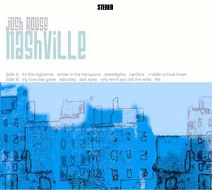 Cover von Nashville