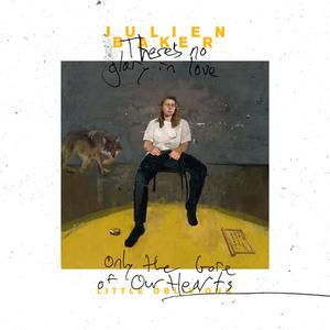 Cover von Little Oblivions