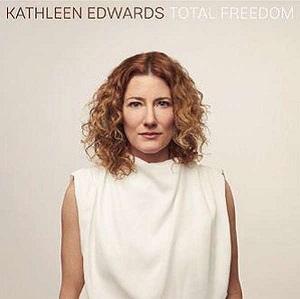 Foto von Total Freedom