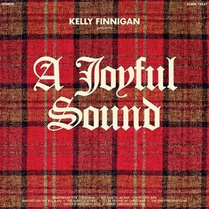 Cover von A Joyful Sound