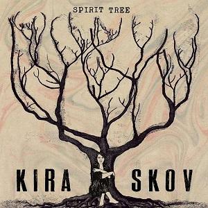 Cover von Spirit Tree