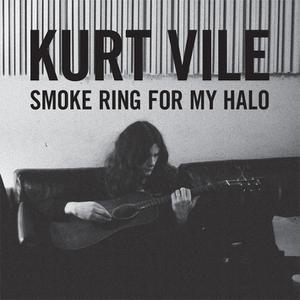 Foto von Smoke Ring For My Halo