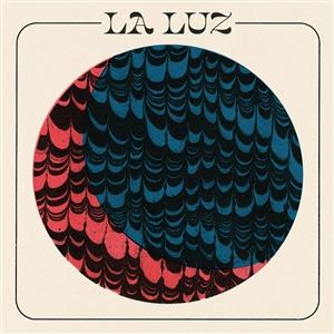 Cover von La Luz