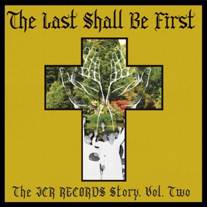 Foto von Last Shall Be First: Vol 2