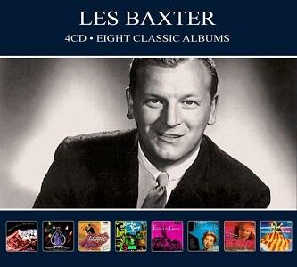 Foto von 8 Classic  Albums Vol. 2