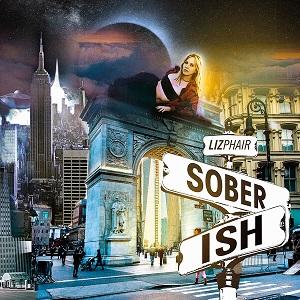 Cover von Soberish