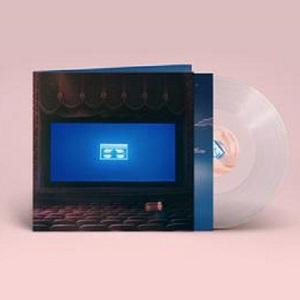Foto von Home Video (lim.ed. Clear Vinyl)