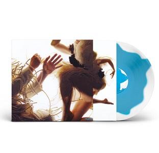 Foto von Animal (lim.ed. Colored Vinyl)