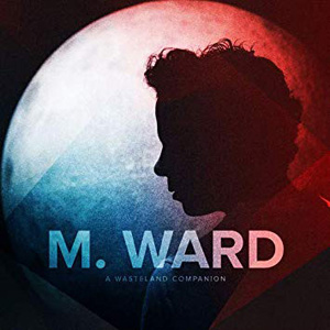 Cover von A Wasteland Companion