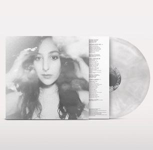 Foto von The Path Of The Clouds (lim.ed. Cloudy Vinyl) PRE-ORDER! vö: 29.10.