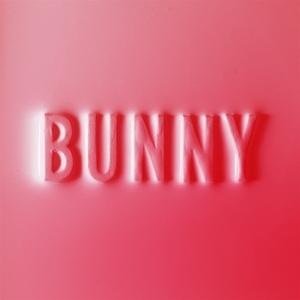Foto von Bunny (lim. ed. Colored Vinyl)