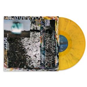 Foto von Preacher's Sigh & Potion : Lost Album (lim.ed.colored Vinyl) PRE-ORDER! vö: 18.0