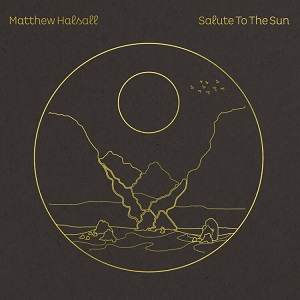 Foto von Salute to the Sun