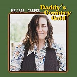 Foto von Daddy's Country Gold