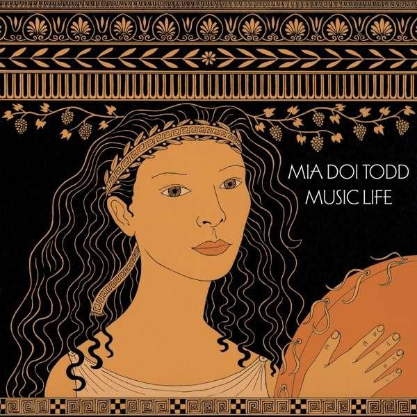 Foto von Music Life (PRE-ORDER! vö: 14.05.)