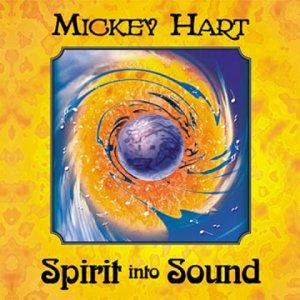 Foto von Spirit Into Sound