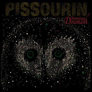 Foto von Pissourin (PRE-ORDER! vö:10.09.)