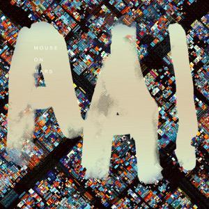 Foto von AAI