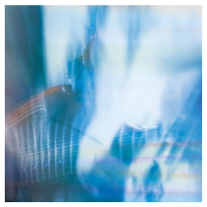 Foto von EP's 1988 - 1991 and rare tracks