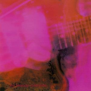 Foto von Loveless (lim Deluxe ed., 180gr, Gatefold) PRE-ORDER! vö:21.05.)