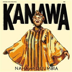Foto von Kanawa