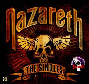 Foto von The Singles