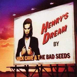 Foto von Henry's Dream