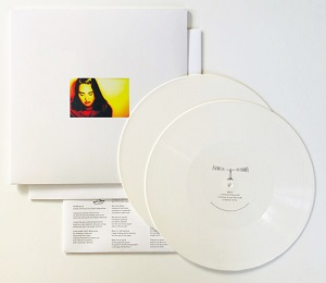 Foto von Sleepy Little Sailor (Deluxe White Vinyl Edition)