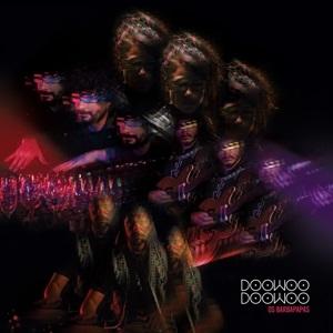 Cover von DooWooDooWoo