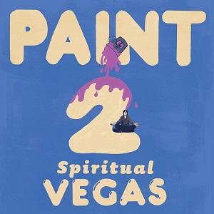 Foto von Spiritual Vegas